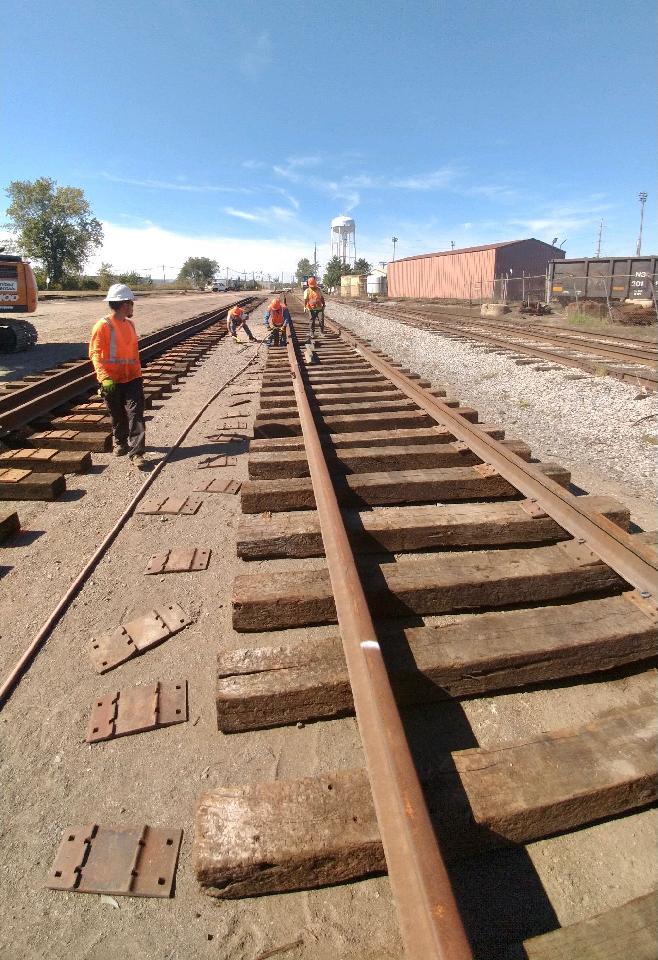 Milano Rail Expands Again: Rail Expansion Phase 2